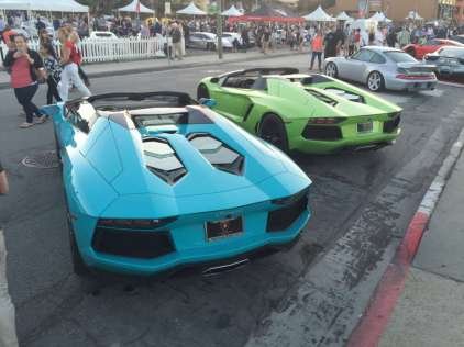 exotics on cannery row (6)