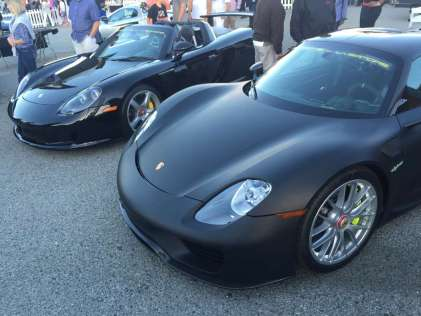 exotics on cannery row (7)