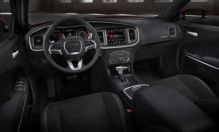 2015-dodge-charger-rt (4)