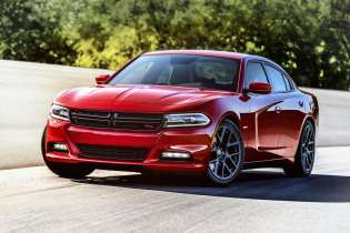 2015-dodge-charger-rt (9)