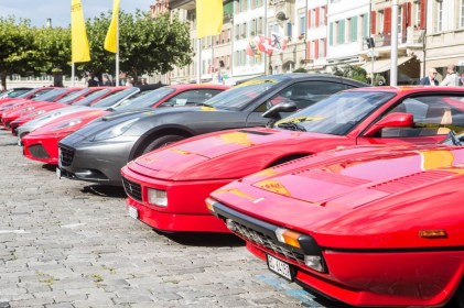 223-ferraris-sweden-091015 (3)