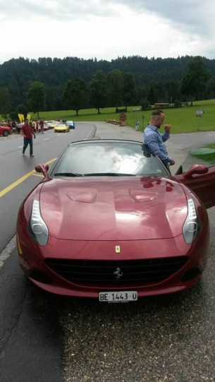 223-ferraris-sweden-091015 (8)