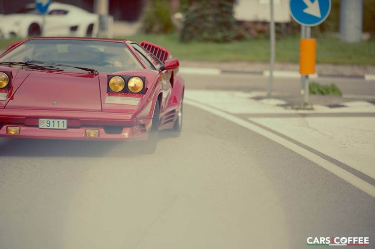 carsncoffee-italy-092115 (10)