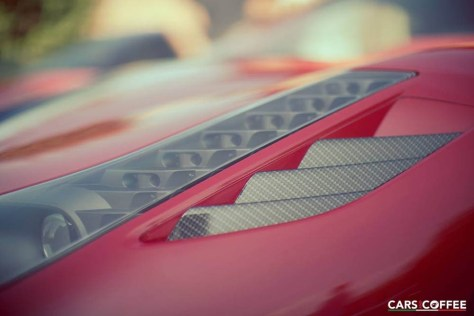 carsncoffee-italy-092115 (3)