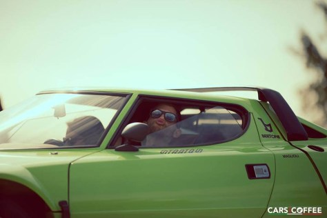 carsncoffee-italy-092115 (8)