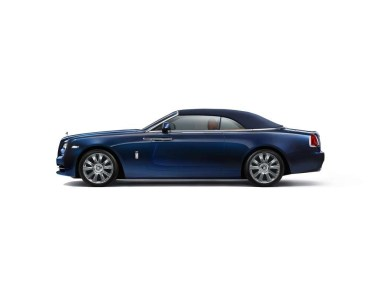 rolls-royce-dawn (25)