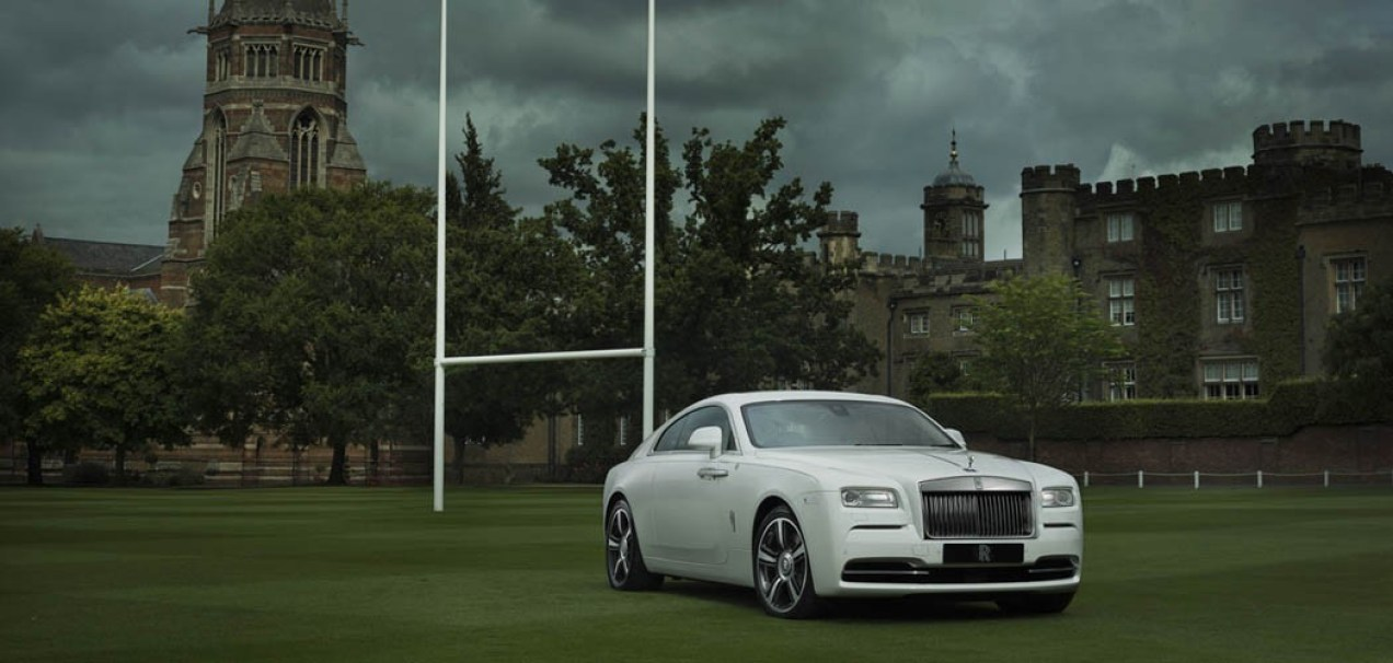 rollsroyce-wraithrugby-092215-feature