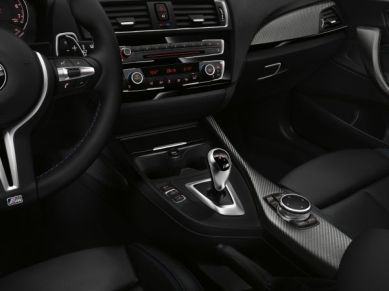 2016-bmw-m2-coupe-101415 (10)
