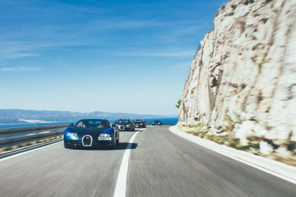 bugatti-grand-tour-2015 (2)