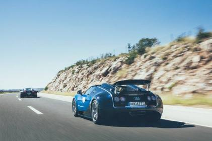bugatti-grand-tour-2015 (4)