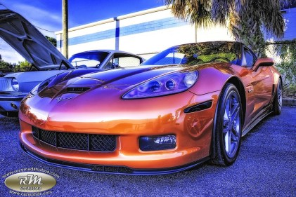 dupont-cars-coffee-october-2015 (6)