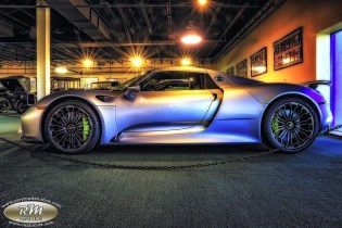 dupont-cars-coffee-october-2015 (8)