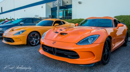 dupont-registry-cars-coffee-october-2015 (5)