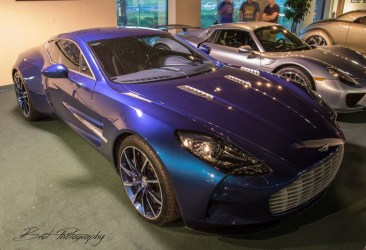 dupont-registry-cars-coffee-october-2015 (6)