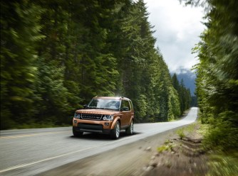 landrover-specialeditions-discovery-102215- (13)