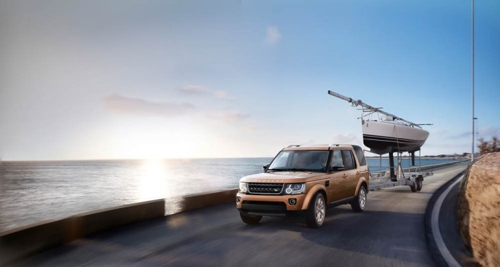 landrover-specialeditions-discovery-102215- (18)
