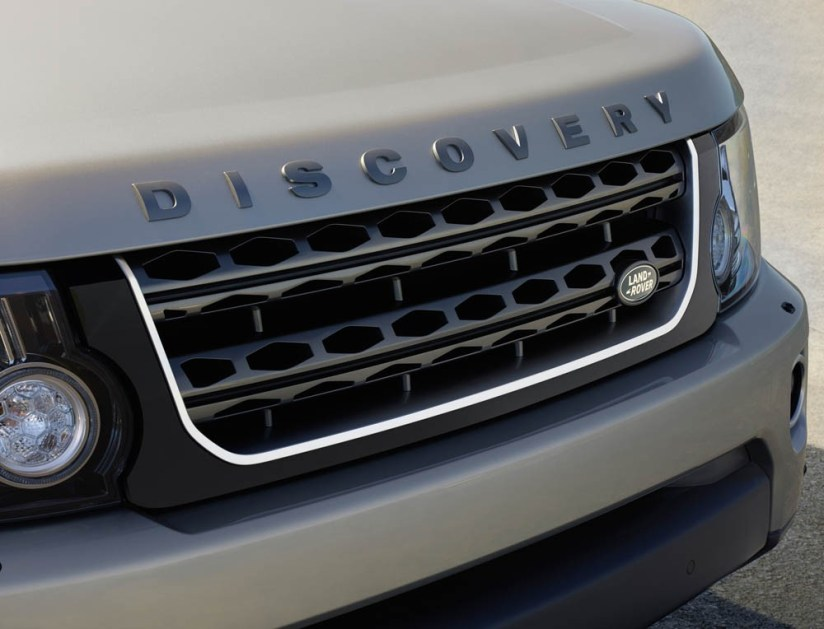 landrover-specialeditions-discovery-102215- (7)