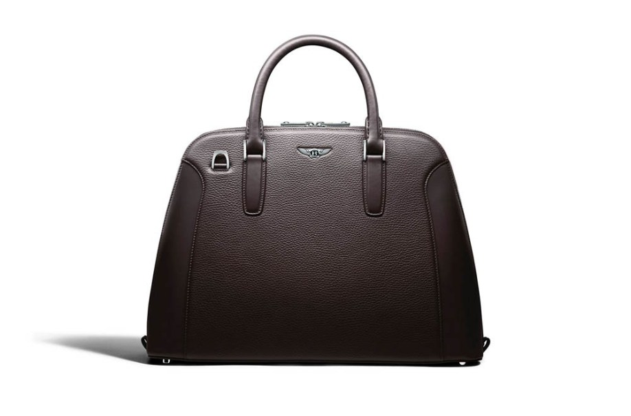 bentley-christmascollection-11215 (15)