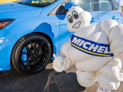 ford-michelin-110315-feature (3)