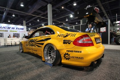 tire-stickers-sema-2015 (4)