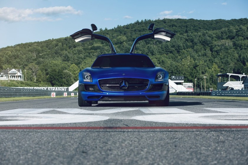 SLS_Mercedes_benz_c3photography_1