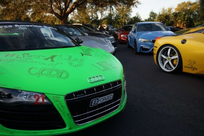 dupont-registry-cars-coffee-12222015 (14)
