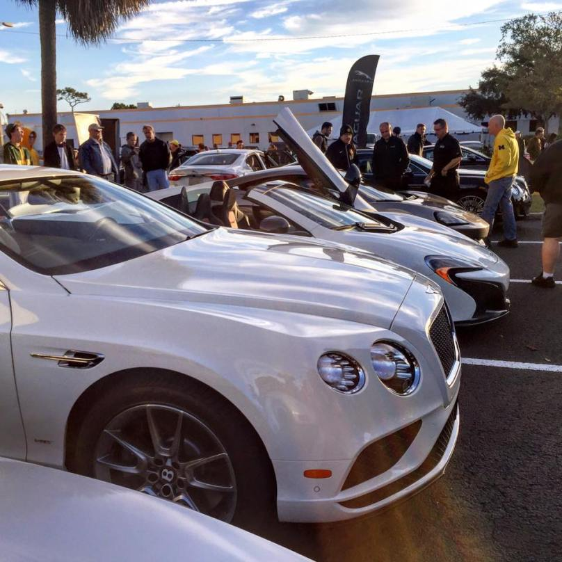 dupont-registry-cars-coffee (9)