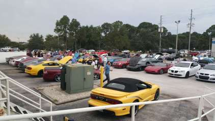 dupont-registry-cars-n-coffee-12012015 (3)