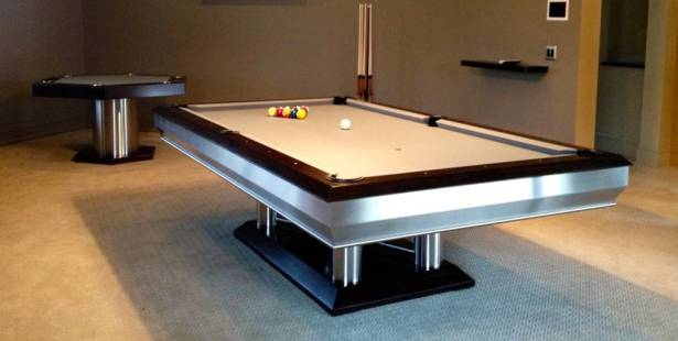 mitchell_pool_table_12092015 (1)