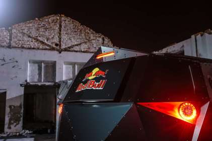 red-bull-land-rover-stealth-12042015 (2)