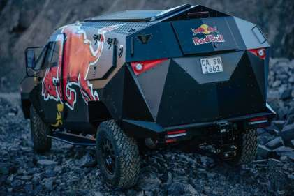 red-bull-land-rover-stealth-12042015 (4)