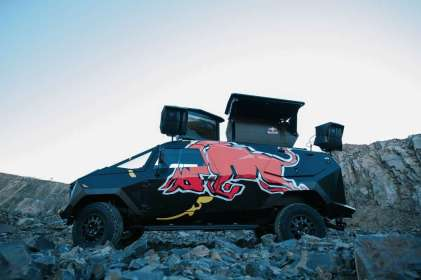 red-bull-land-rover-stealth-12042015 (5)