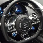 2018 Bugatti Chiron Specs Photos Price Review