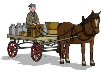 _73818530_horse-and-cart-layers.1