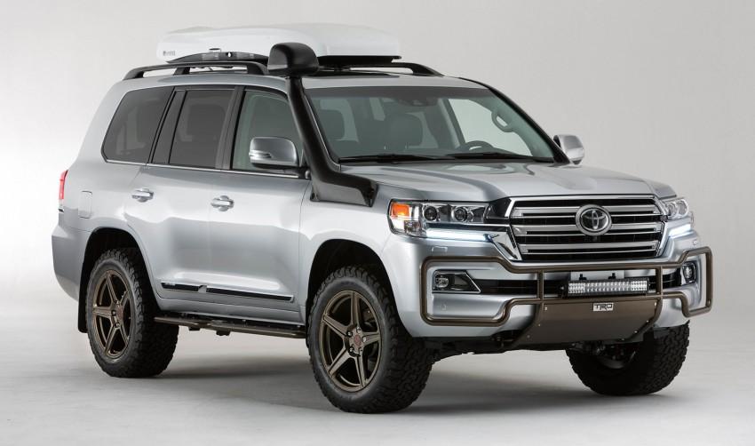 Toyota-Land-Cruiser-TRD-Sema-15-850x502