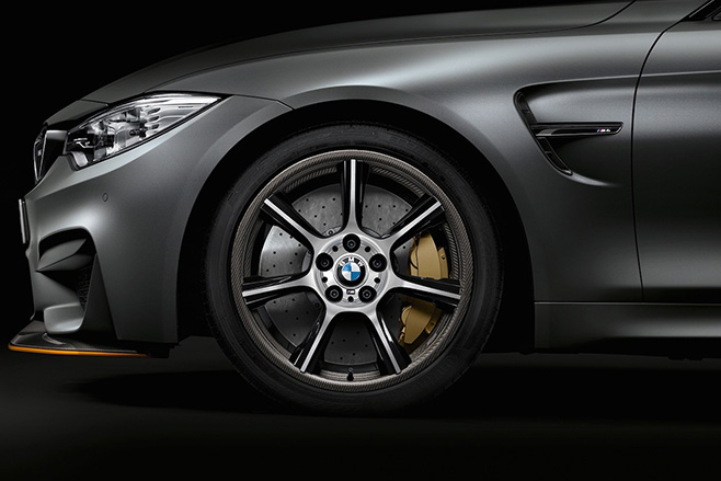 bmw-m4-gts-carbon-wheels