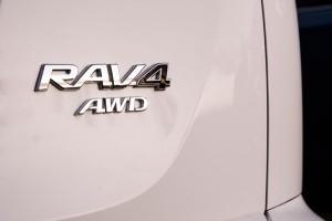 rav4-gx-8 1800x1800
