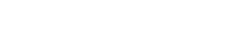 DusuPay Blog