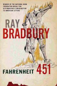 Fahrenheit451RayBradbury