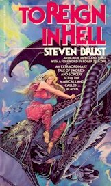 to_reign_in_Hell_Steven_Brust