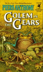 Golem_in_the_Gears_cover