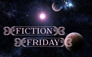 fictionfriday