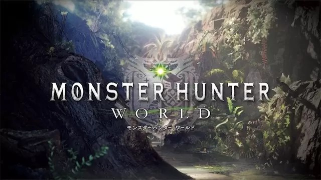 MHW Best Price版