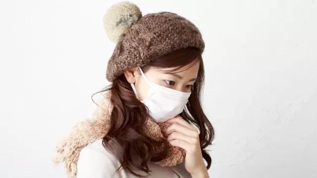 コロナウイルス・緊急事態宣言