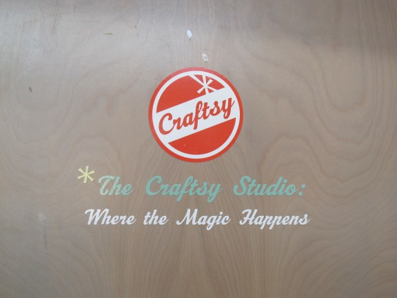 Craftsy7