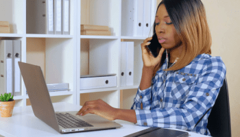 Top 10 Highly Paid Freelance Jobs in Nigeria