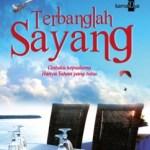 Ulasan Buku: Terbanglah Sayang