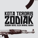 REVIEW KOTA TERORIS: ZODIAK