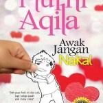 REVIEW AWAK JANGAN NAKAL