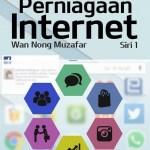 Pelancaran eusahawan oleh YAB Dato' Seri Najib Tun Razak
